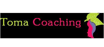Toma Coaching